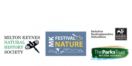 MK Festival of Nature Footer
